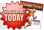 Subscribe Today