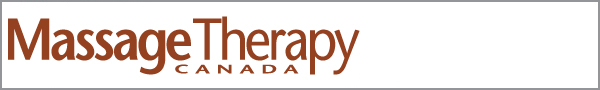 Massage Therapy in Canada