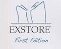 Exstore