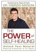 Power of Healing