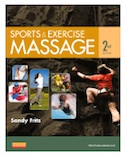 Massage Therapist's guide to Pain Management