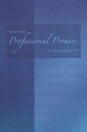 Professional Promise