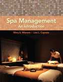 Spa Management