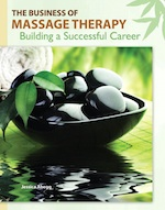 Business of Massage Therapy