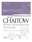 Modern Neuromuscular