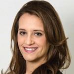 Jennifer Bloch