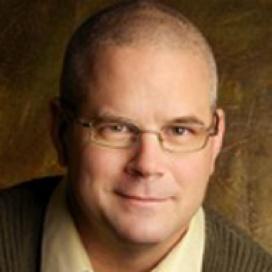 Chris O'Connor
