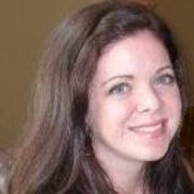 J. Sarah Armstrong