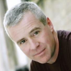 Andrew Lewarne