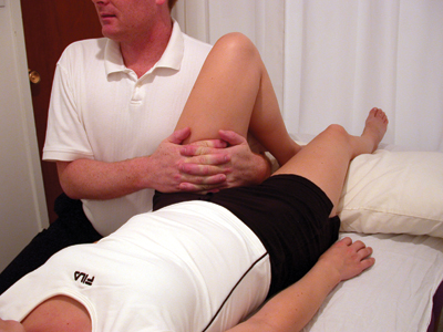 iliopectineal bursitis | massage therapy canada, Muscles