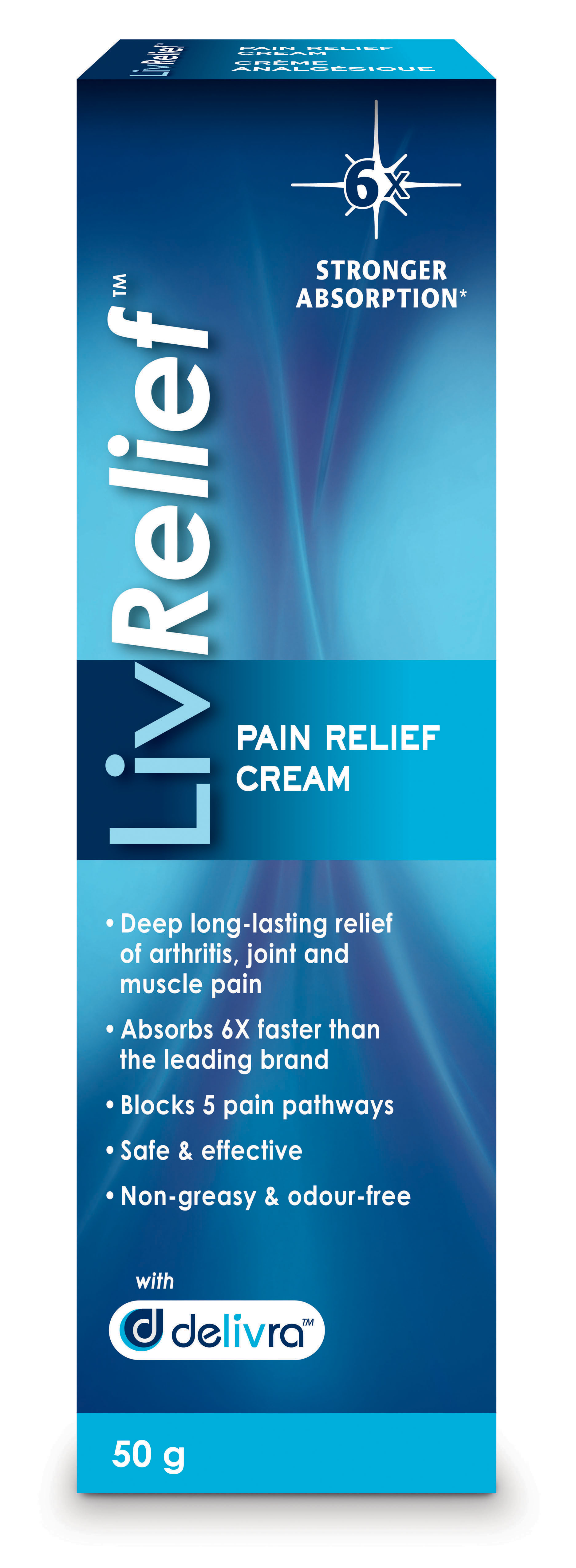 livrelief_pain_front_picture.jpg