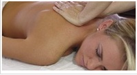 Massage Seminars